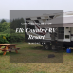 Campground Review: Elk Country RV Resort