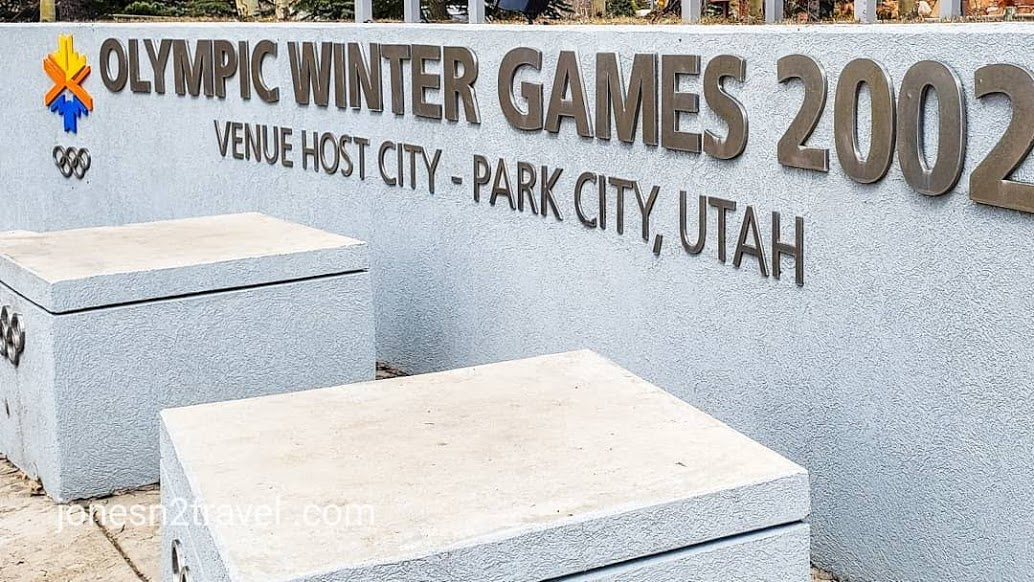 Olympic Winter Games 2002