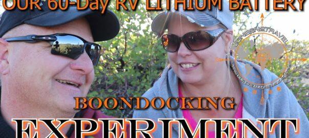Thumbnail RV Lithium Battery Pt 3.