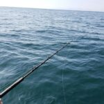 Journey to Alaska Episode 21 | Ninilchik, Alaska | Halibut Fishing