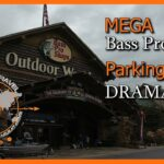 Mega Bass Pro Shops, Springfield Missouri | RV Living