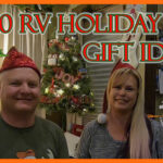 10 RV Holiday Gift Ideas