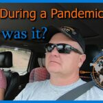 RV Travel During the Covid19 Pandemic